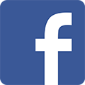 Kakama Facebook